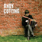 Pochette « Andy Cutting »
