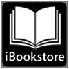 Acheter maintenant: iBooks