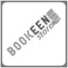 Acheter maintenant: Bookeen